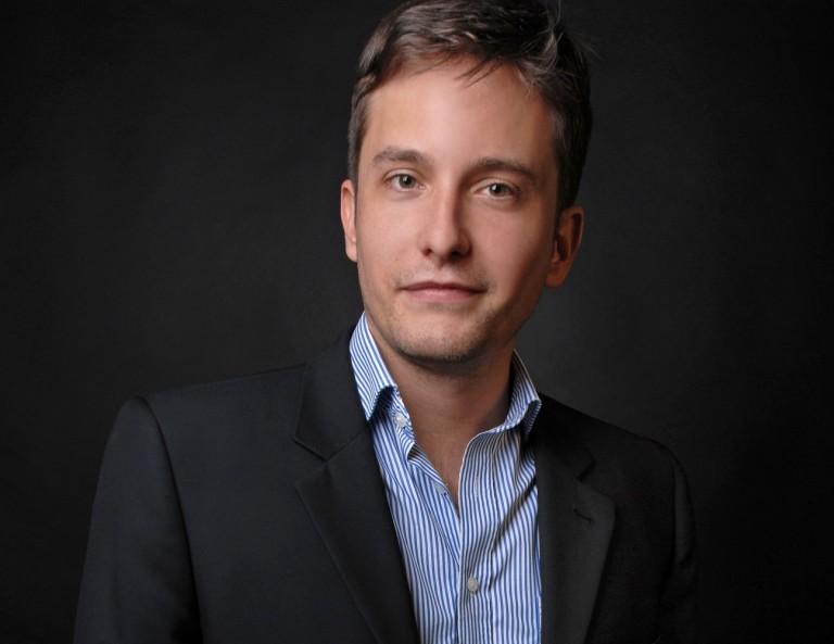 Christian Renz Paulsen